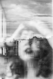 city Walls ©2015