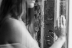 city walls stephane louesdon ©2015