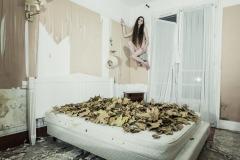 room207-web-20