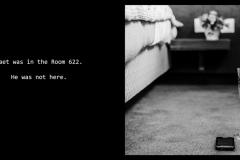 room622-web-17