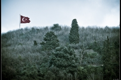 istanbul-life-30