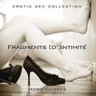 fragments-couverture