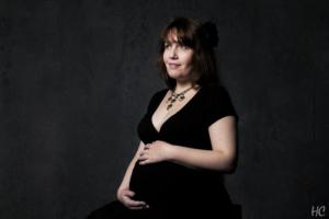 book-clio-enceinte-1