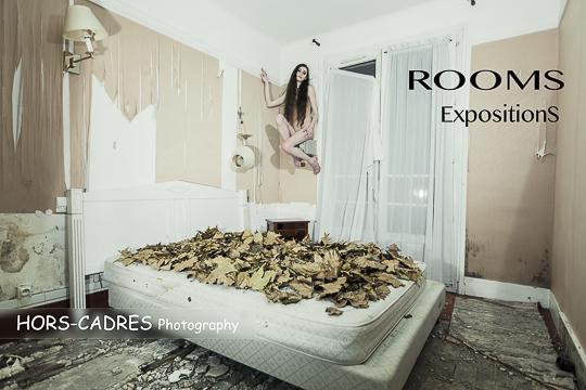 projet-rooms-affiche-3
