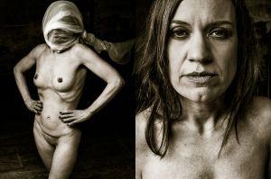 release-2013-isabelle-dyptique2.jpg