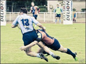 c20-rugby-portfolio-22.jpg