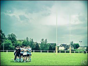 c58-rugby-portfolio-39.jpg