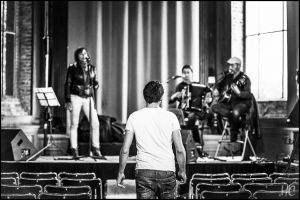 c64-les-souffleuses-backstage-19.jpg