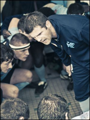 c70-rugby-portfolio-84.jpg