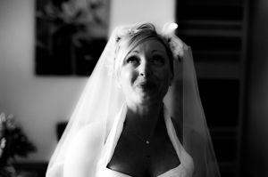 c79-mariage-sab-fx-prepa-selection-plus-86.jpg