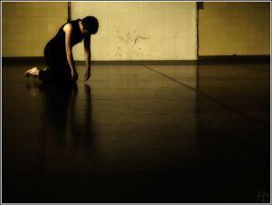 danse-genia-4-2.jpg