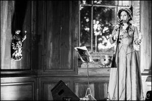 les-souffleuses-concert-sept-2013-33.jpg