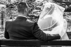 mariage-sab-fx-duo-selection-10.jpg