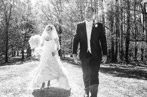 mariage-sab-fx-duo-selection-31.jpg