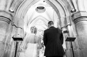 mariage-sab-fx-eglise-selection-16.jpg
