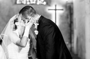 mariage-sab-fx-eglise-selection-64.jpg