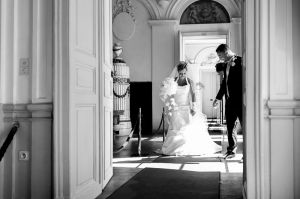 mariage-sab-fx-mairie-selection-53.jpg