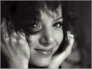 laurence-portrait-6.jpg