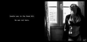 room622-web-18.jpg