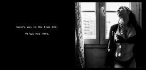 room622-the-story-sandra-1.jpg