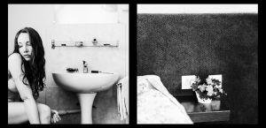 room622-the-story-sandra-11.jpg