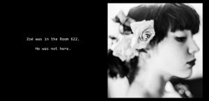 room622-the-story-zoe-1.jpg