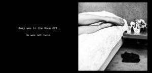 room622-the-story-romy-web-1.jpg