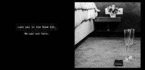 room622-the-story-laet-1.jpg