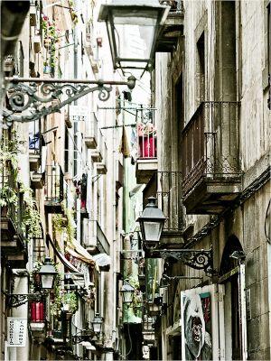 barcelona-may-1.jpg