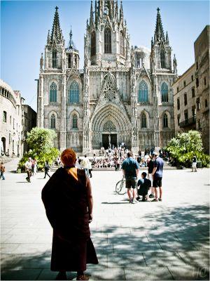 barcelona-may-4.jpg