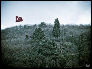 istanbul-life-30.jpg